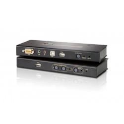 Aten USB KVM Extender - CE800B