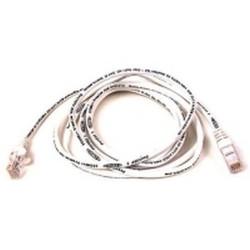 KVM Cable