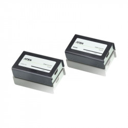 Aten VE800A HDMI Cat 5 Extender