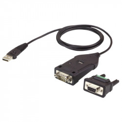 Aten UC485 USB to RS-422 | 485 Adapter