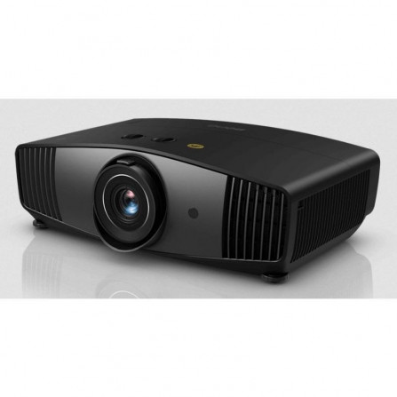 Benq W5700 True 4K UHD HDR-PRO Home Projector 1800 ANSI | DCI-P3 | Rec.709    for AV Room
