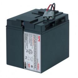 APC APCRBC148 Replacement battery cartride #148