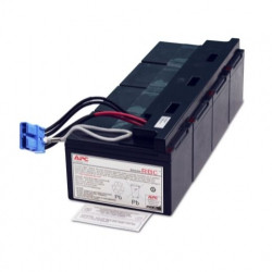 APC APCRBC150 Replacement battery cartridge #150