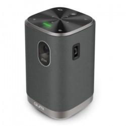 Vivitek QUMI Z1H DLP Projector 720p 300 ANSI