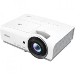 Vivitek DU857 DLP Projector WUXGA 5000 ANSI