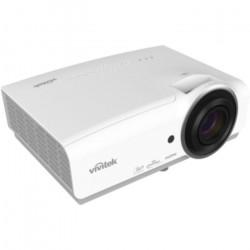 Vivitek DH858N DLP Projector WUXGA 4800 ANSI